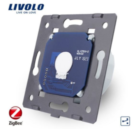 Livolo | Module | Single |  2 Way |  Wifi/App