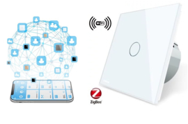 Livolo | Touch Switches | Wifi / App