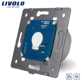 Livolo | Module | Single | 1 Way | Dimmer | Remote