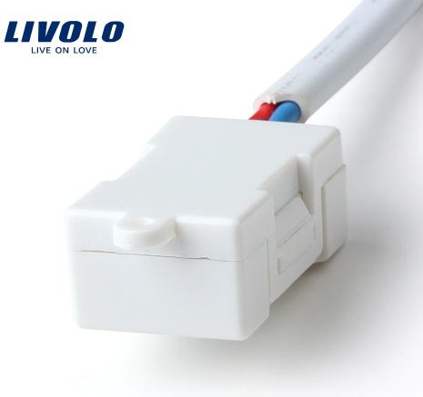 Livolo | Lighting Adapter