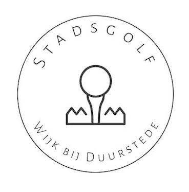 www.stadsgolfwijkbijduurstede.nl