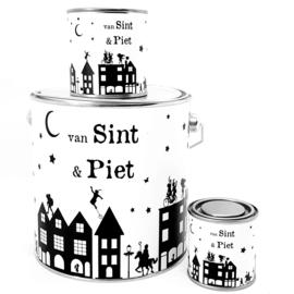 van Sint & Piet