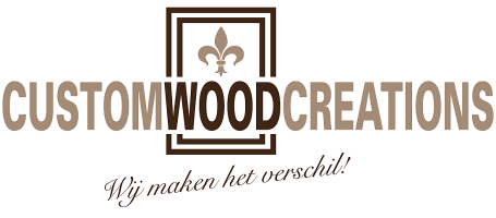 CUSTOMWOODCREATIONS
