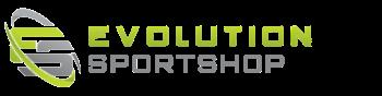 Evolution's Sportshop