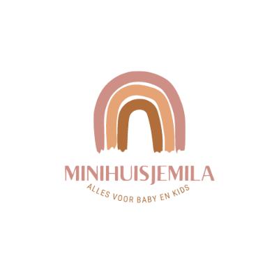 Minihuisjemila