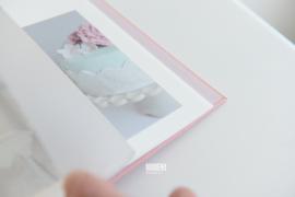 Hummingbird fotoalbum