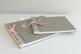 Wedding album 30 cm x 40 cm / 11,8 inch x 15,7 inch