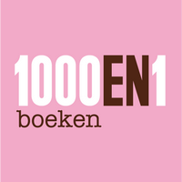 1000en1boeken