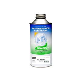 POE RL100H - 1 Liter