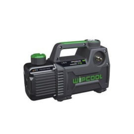 Vacuumpomp F1.5 150 microns 85 L/Min | eentraps R32 | QP900023