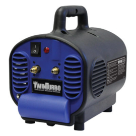 Recovery unit mini Twin Turbo 69400-220