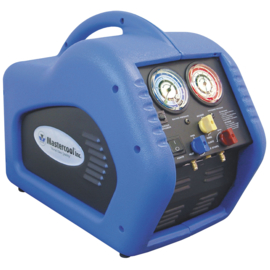 Mastercool Recovery Unit 1/2 HP