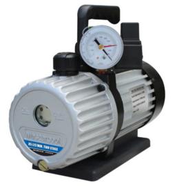 Vacuumpomp Mastercool | tweetraps 71L/min | 90063-2V-220
