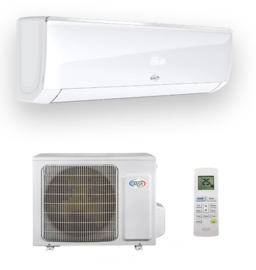 Airco split unit