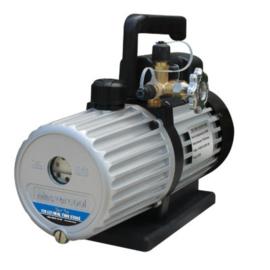 Vacuumpomp Mastercool | tweetraps vonkvrij 170L/min | 90066-220-BSF