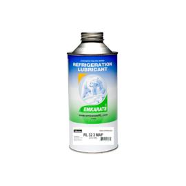 POE RL32 3MAF - 1 Liter