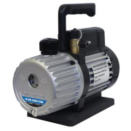 Vacuumpomp Mastercool | eentraps 35L/min | 90059-220