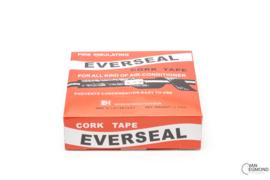 Cork Tape Everseal