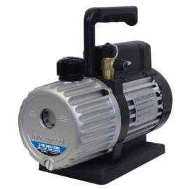 Vacuumpomp Mastercool | eentraps 47L/min | 90062-220
