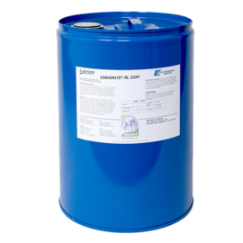 POE RL22H - 20 Liter