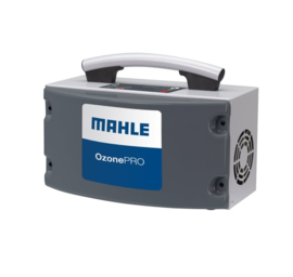 Ozon maker 5gr/h bluetooth MAHLE