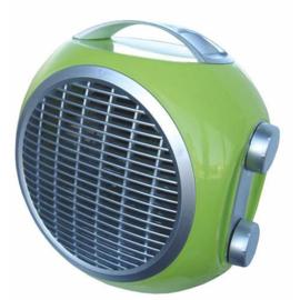 Pop Green ventilatorkachel