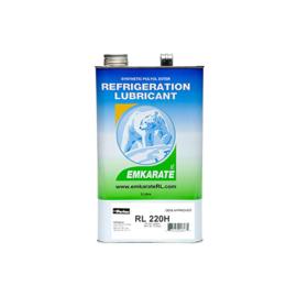 POE RL220H - 5 Liter