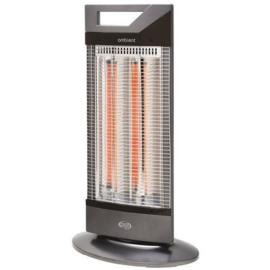 Ambient infrarood verwarming | Max. 800W