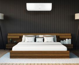 ECOLIGHT 12000 WIFI - tot max. 40 m2