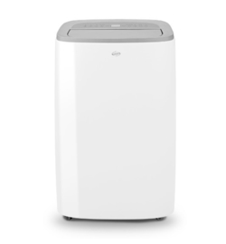 Argo IRO PLUS - tot max. 43 m2 - Koelen en verwarmen, ventileren en ontvochtigen