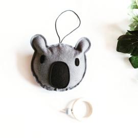 Muziekdoosje - Koala