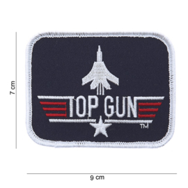 Embleem Top Gun #2