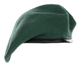 Baret Commando's Fostex