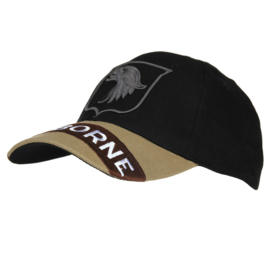 Baseball Cap 101st Airborne Eagle
