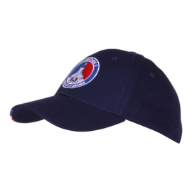 Kinder baseball cap F-35 Royal Dutch Air Force