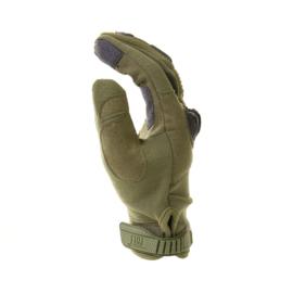 101 INC Tactical handschoen Ranger