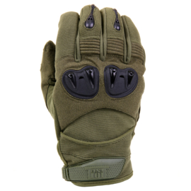 101 INC Tactical handschoen Ranger
