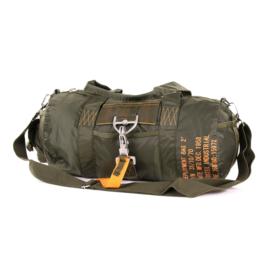 Pilot Bag No2