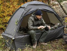Veldbed Tent Fosco