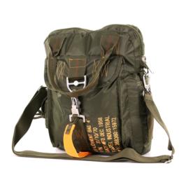 Pilot Bag No4