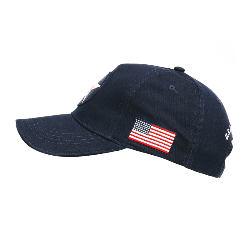 Baseball cap US Army Air Corps