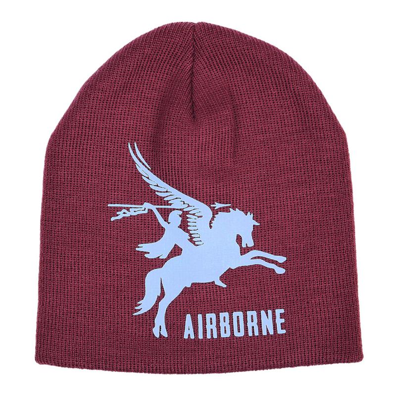 Beanie Airborne Pegasus