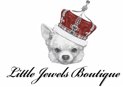 Little Jewels Boutique