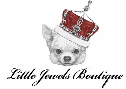 Little Jewels Boutique
