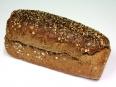 Multi brood