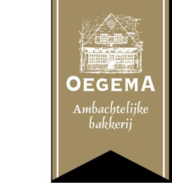 Bakkerij-Oegema.info