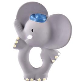 Alvin de olifant bijtspeeltje