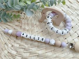 Set Billie