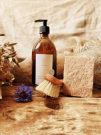 All-natural afwasmiddel PURE