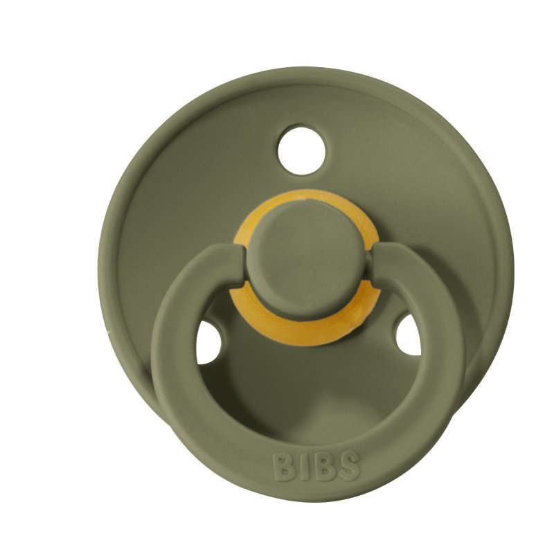 Olive T2